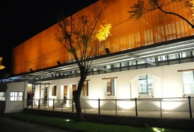 Portal 180 - Cinco logros de la UTEC en su corta vida