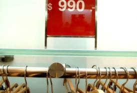 Portal 180 - Inflación de mayo se fue del rango meta