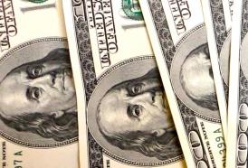 Portal 180 - Dólar cerró prácticamente estable