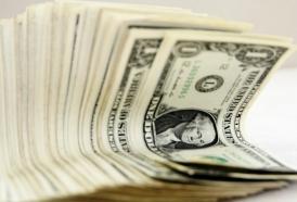 Portal 180 - Dólar cayó 0,68%