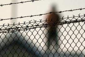 """Portal 180 - El """"círculo vicioso"""" que puede llevar al """"colapso de las cárceles"""""""