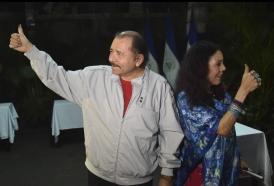 Portal 180 - Cuatro cosas que hay que saber sobre la Nicaragua de Ortega