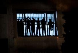 Portal 180 - Cárceles: 27 muertes violentas en 2018, una menos que el año anterior