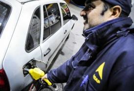 Portal 180 - Gobierno declara esencialidad del abastecimiento de combustibles