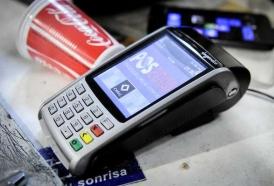 Portal 180 - Presidencia y ministerios: los únicos obligados a aceptar tarjeta de débito y dinero electrónico