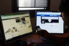 Portal 180 - Twitter y Facebook defienden su inmunidad en internet antes de audiencia en Senado de EEUU