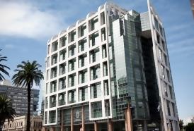 Portal 180 - Tribunal revocó fallo contra Presidencia
