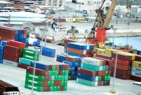Portal 180 - Exportaciones cayeron 0,3% en lo que va de 2018