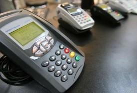 Portal 180 - Compras por débito pagan más IVA desde el viernes