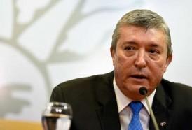 Portal 180 - ¿Quién es Juan Salgado y cómo es su vínculo con el presidente?