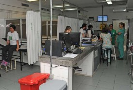Portal 180 - Hubo 4.000 consultas por urgencias y emergencias en tres meses del nuevo decreto
