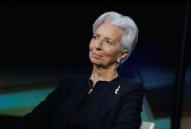 Portal 180 - FMI advierte sobre impacto de guerra comercial en crecimiento antes del G20