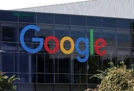 Portal 180 - Google se compromete a no usar inteligencia artificial para armas