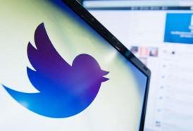 """Portal 180 - Twitter eliminará las cuentas """"bloqueadas"""" del conteo de seguidores"""