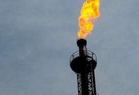 """Portal 180 - """"Ancap tiene que pensar en un mundo"""" que deje de usar el petróleo"""