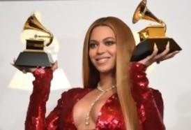 Portal 180 - Los Grammy celebran lo mejor de la música en una gala de pandemia en EEUU