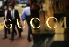 Portal 180 - Gucci prohíbe las pieles en sus colecciones a partir de 2018