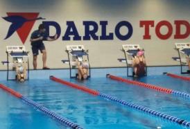 """Portal 180 - Biguá invita a """"celebrar la natación en casa"""""""