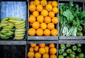Portal 180 - La inflación llegó a 8,41% en julio