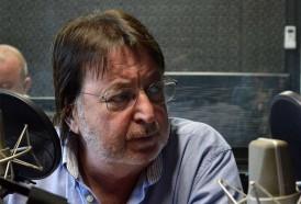 """Portal 180 - Poder Ejecutivo creó Secretaría de Ciencia """"sin los recursos presupuestales necesarios"""""""