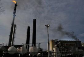 Portal 180 - Oferta reactiva exploración petrolera en Uruguay