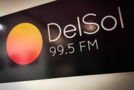 Portal 180 - El 2017 en DelSol