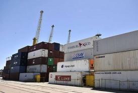 Portal 180 - Mayo marcó la mayor caída de exportaciones en lo que va del año