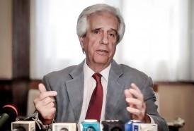 Portal 180 - El 43% de los uruguayos desaprueba la gestión del gobierno