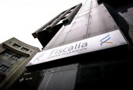 Portal 180 - Cambio de línea en el gremio de los fiscales