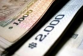 Portal 180 - Salario real ha crecido 0,92% en el año