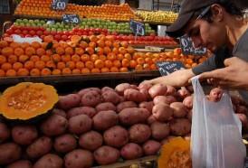 Portal 180 - Inflación baja a 9,62%