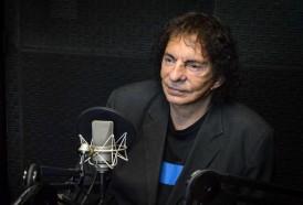 """Portal 180 - Alejandro Dolina retoma su """"comunicación superior"""" con el público uruguayo"""