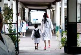Portal 180 - La repetición de la niña y la histeria por la autonomía