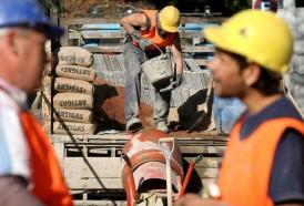 Portal 180 - Desempleo subió a 9,2% en noviembre