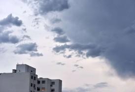 Portal 180 - La Niña en retroceso y la previsión de un otoño con menos lluvias
