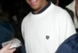 Portal 180 - Nueva denuncia de violación contra el magnate musical Russell Simmons
