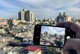 Portal 180 - 5 pasos para sacar las mejores fotos con tu celular
