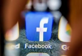 Portal 180 - Cambridge Analytica accedió a datos de 87 millones de cuentas de Facebook