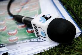 Portal 180 - Gol TV dejó su sede en Uruguay y Tenfield despidió a 13 funcionarios