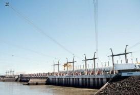 Portal 180 - Uruguay vuelve a encarecer la brecha de costo energético con al región