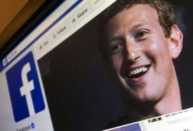 Portal 180 - Zuckerberg prepara su comparecencia ante el Congreso de EE.UU