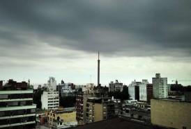 Portal 180 - Inumet prevé tormentas para el miércoles