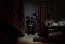 """Portal 180 - """"La noche que no se repite"""", una película entretenida que busca ser maragata y verosímil"""