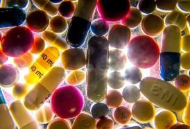 Portal 180 - Consumo mundial de antibióticos aumentó en un 65%