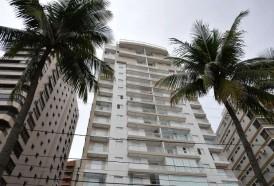 Portal 180 - Militantes de izquierda invadieron el apartamento por el que Lula fue preso
