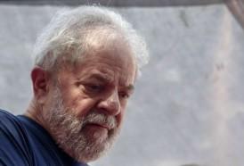 Portal 180 - Corte brasileña prohibe interrogatorios forzosos, clave en la Lava Jato