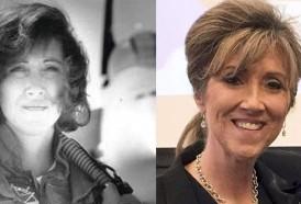 Portal 180 - Tammie Jo Shults, la heroína del accidentado vuelo de Southwest Airlines