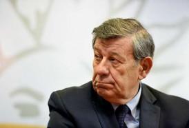 """Portal 180 - Uruguay rechazó expulsar a diplomáticos rusos tras """"pedido impertinente"""" de EE.UU"""