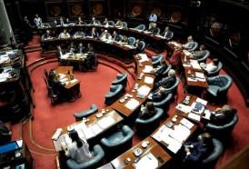 Portal 180 - FA respalda a Bonomi y acusa a Bordaberry de criarse con el terrorismo de Estado