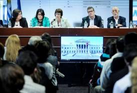 Portal 180 - Se registran nueve casos diarios de violencia severa hacia niños